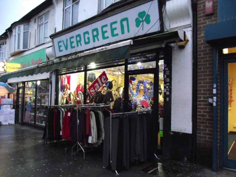 363greenford365evergreenwomensweargreenfordbroadway
